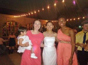 megan+oliver's wedding