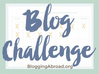 BloggingChallengeBadge